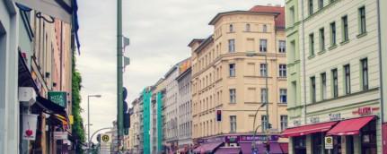 cropped-kruezberg.jpg
