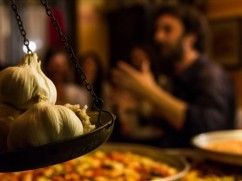 Osteria Social Dining
