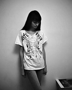 jordan-mattos-tshirts-3