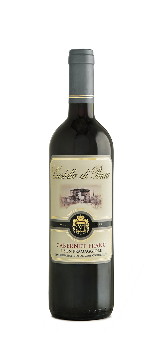 04-cabernet-franc-scaled