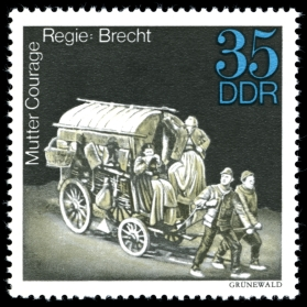 Stamps_of_Germany_(DDR)_1973,_MiNr_1852.jpg