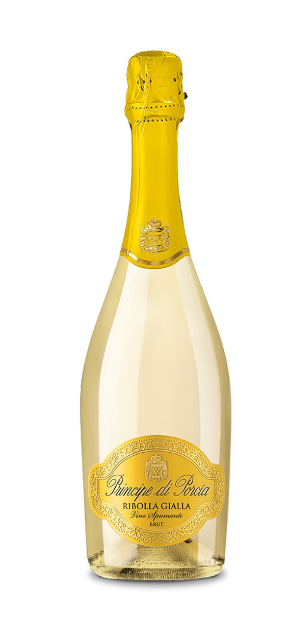 ribollagiallabrut