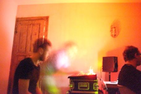 The_Drummer_Concert_2017_05_06_5643