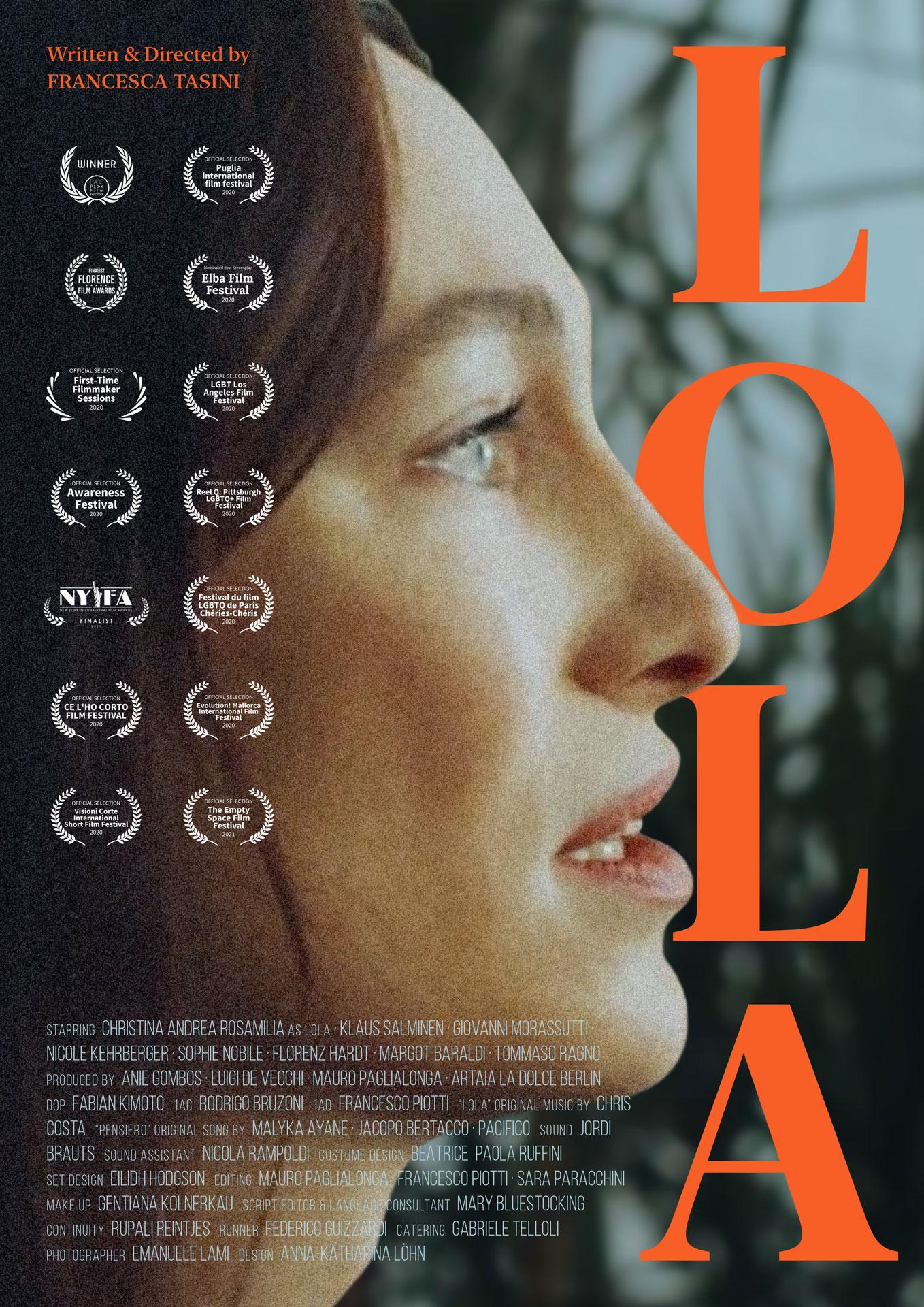lola-poster_online_blank[5357]